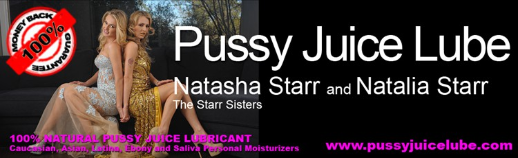 header for pornstar universe featuring starr sisters